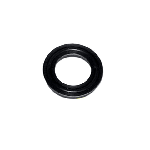 Raritan Shaft Seal f/PH & PHII