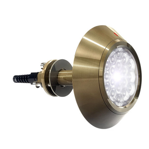 OceanLED 3010TH Pro Series HD Gen2 LED Underwater Lighting - Ultra White