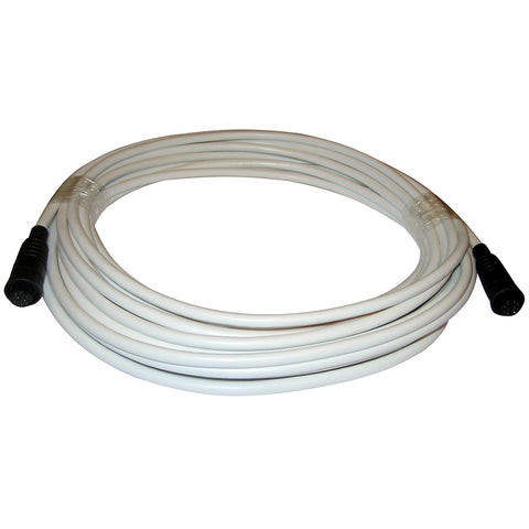 Raymarine Quantum Data Cable - White - 10M