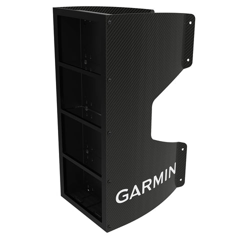 Garmin Carbon Fiber Mast Bracket - 4 Units