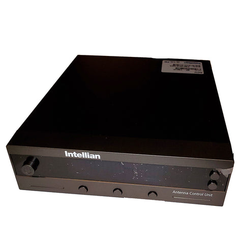 Intellian ACU S5HD  i-Series DC Powered w/WiFi
