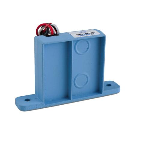 Albin Pump Digital Bilge Switch - 12/24V