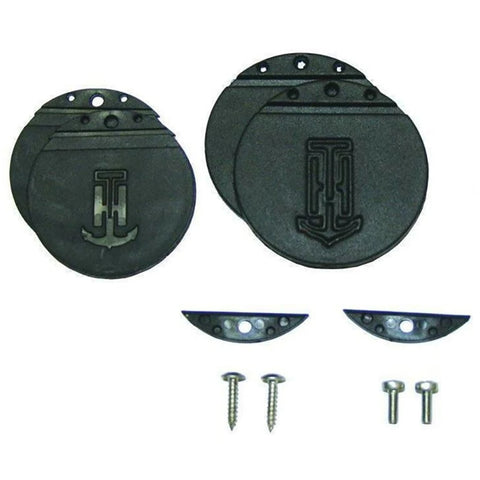 T-H Marine Scupper Flapper Repair Kit