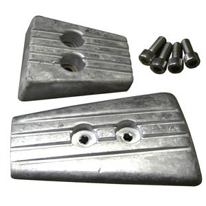 Volvo Anode Kit