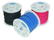Medium Spools of Heat Shrink Tubing
