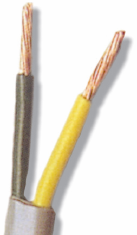 GPT 2,3 & 4 Conductor Cable