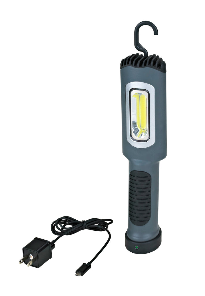 5 Watt COB LED Rechargeable Task Light