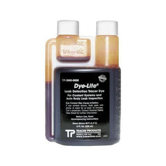 Dye-Lite® All-In-One™