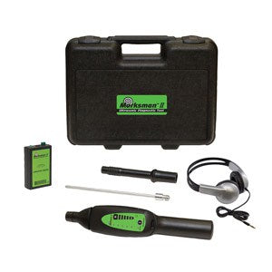 TP-9367L Marksman™ II Ultrasonic Diagnostic Tool