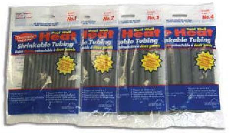 Thermafix Plus - Convenience Packs