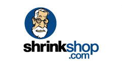 Shrinkshop