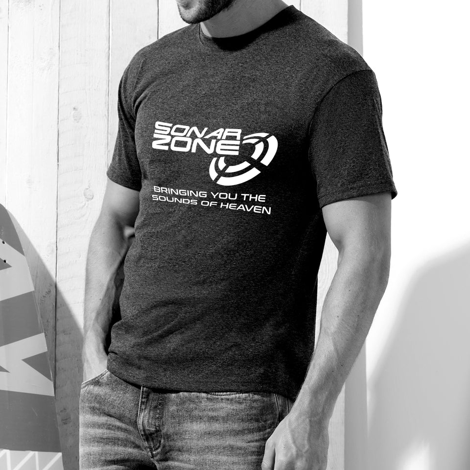 Sonar Zone T shirt
