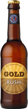 Westerham - Gold Rush 4.5% APA - 330ml