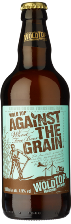 Wold Top - Against The Grain 4.5% 500ml