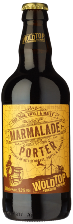 Wold Top - Marmalade Porter 5% 500ml