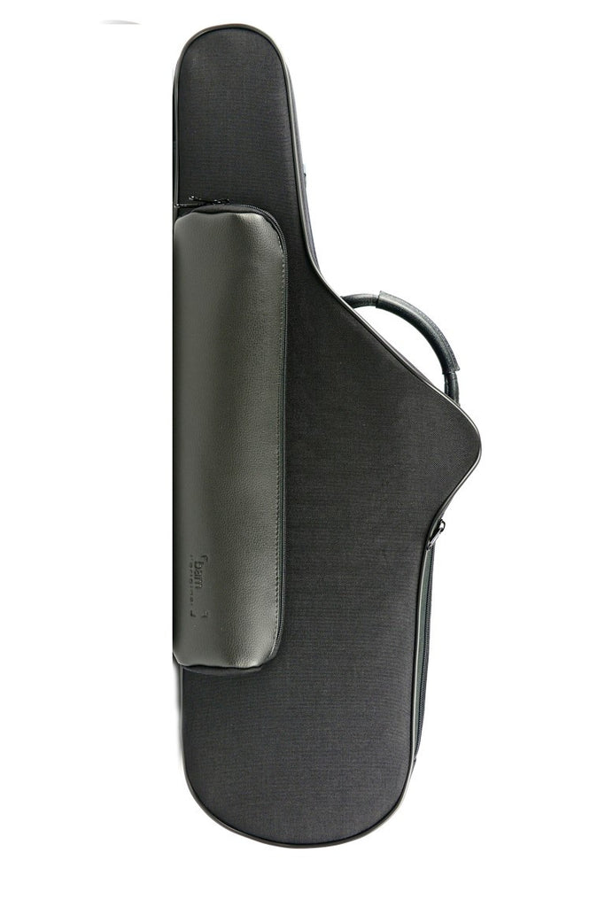 Bam Classic Case for Tenor Saxophone