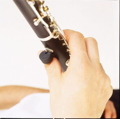 BG Thumb Rest Cushion for Clarinet