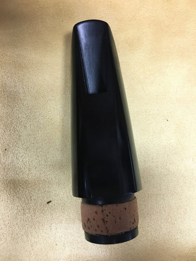 David Hite Bb Clarinet Mouthpiece RR
