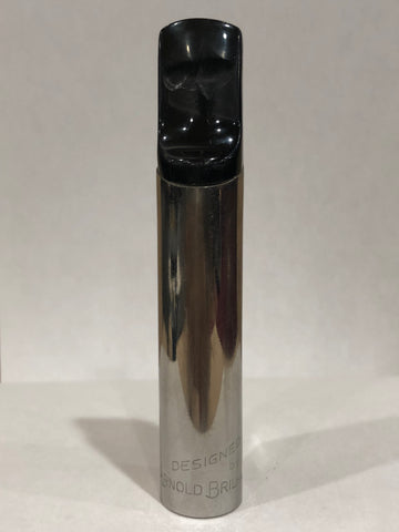 Brilhart Level-Air 5* Tenor Mouthpiece