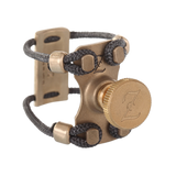ZAC Ligature ZL1116 Brass Metal Lig Alto