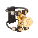 ZAC Ligature ZL3215 Gold Wood Lig Alto