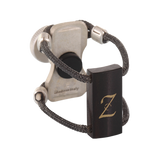 ZAC Ligature ZL4222 Top Silver Wood Tenor