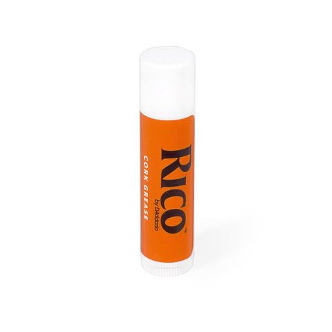 Rico Cork Grease