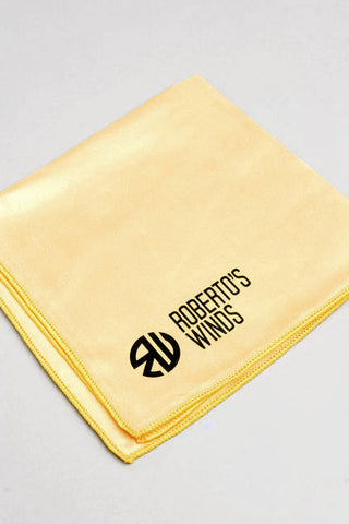 "RW 14"" Polishing Cloth"