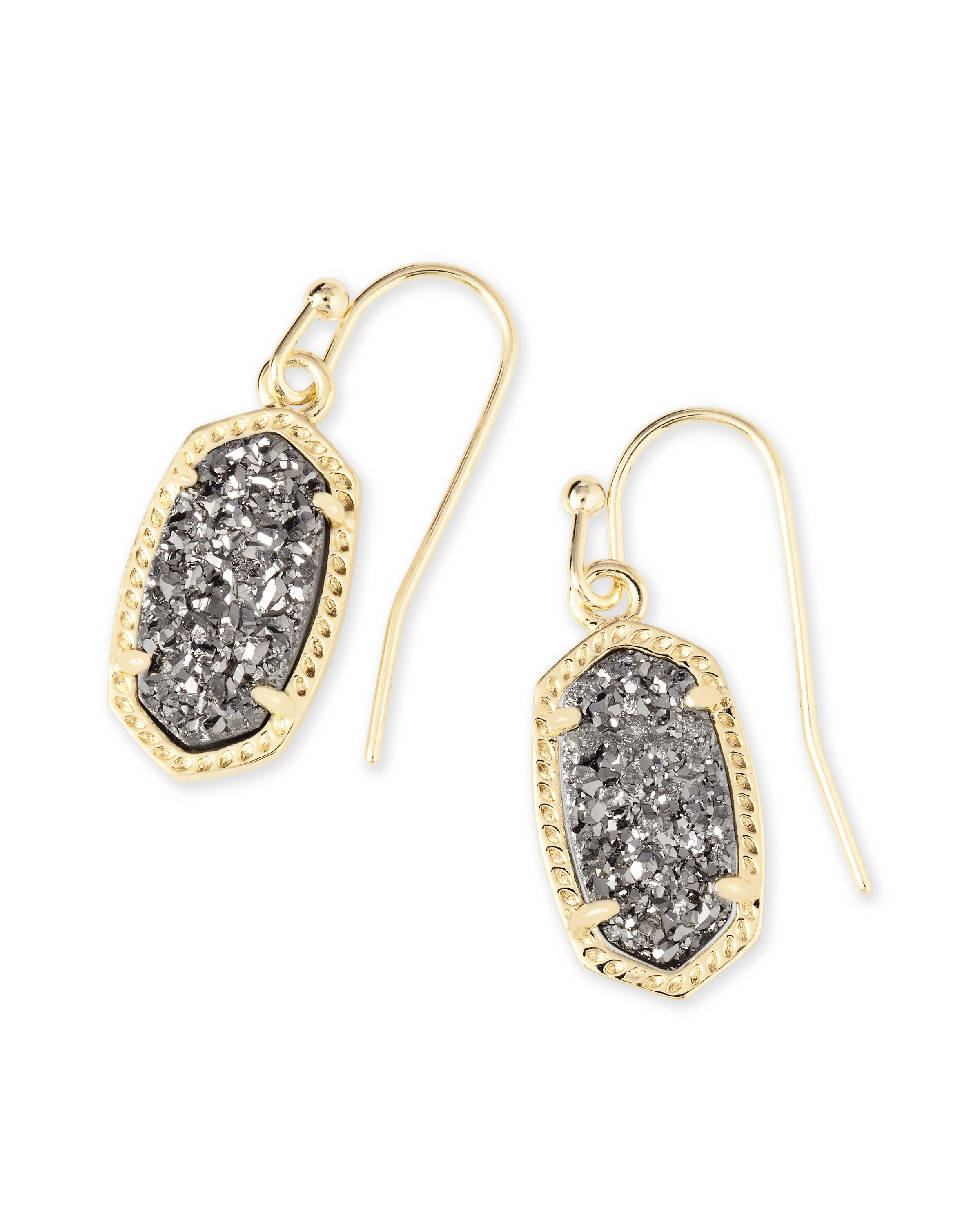 Lee Earring