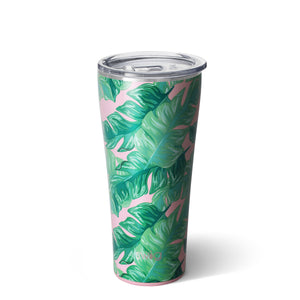 Palm Springs Swig Tumbler