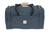 Large Square Duffle