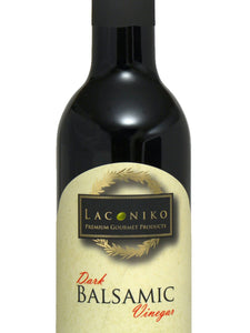 Dark Platinum Balsamic Vinegar