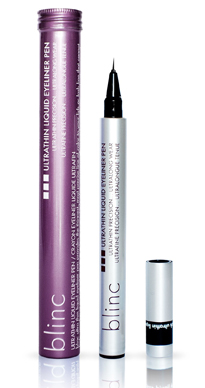 Blinc-Liquid Eyeliner Pen