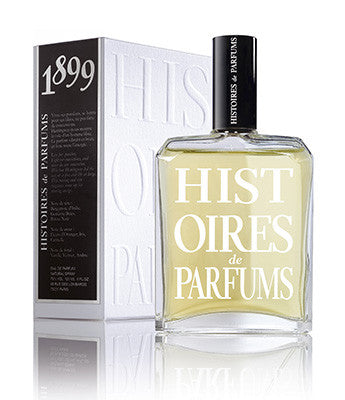 Fragrance - Histories de Parfums-1899