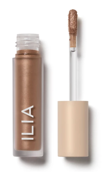 Ilia Liquid Powder Chromatic Eye Tint
