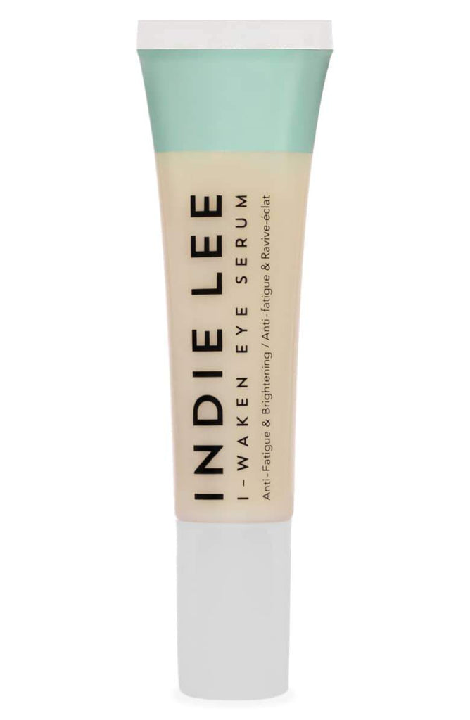 Indie Lee - Iwaken - Eye Serum