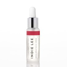 Indie Lee-Swiss Apple Facial Serum