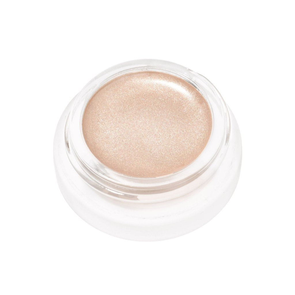 RMS - Magic Luminizer