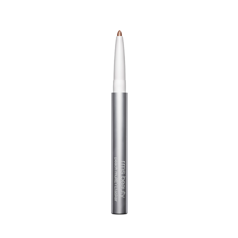 RMS - Multieyetasker Pencil Peach