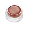 RMS Beauty-Lip2Cheek