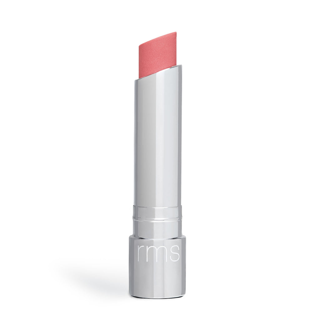 RMS - Tinted Daily Lip Balm