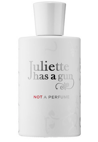 Juliette Has A Gun Perfume