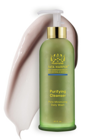 Tata Harper- Purifying Cleanser