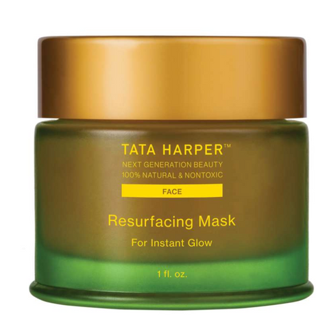 Tata Harper-Resurfacing Mask