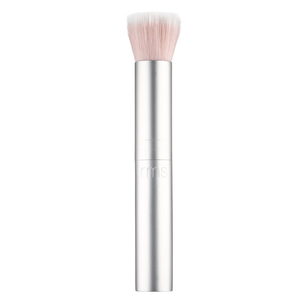 RMS - Skin 2 Skin Blush Brush