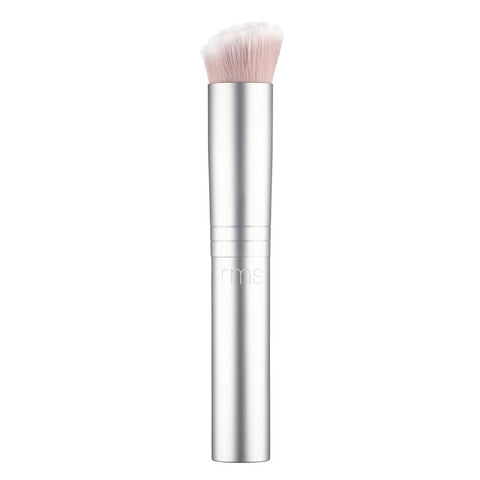 RMS - Skin 2 Skin Foundation Brush