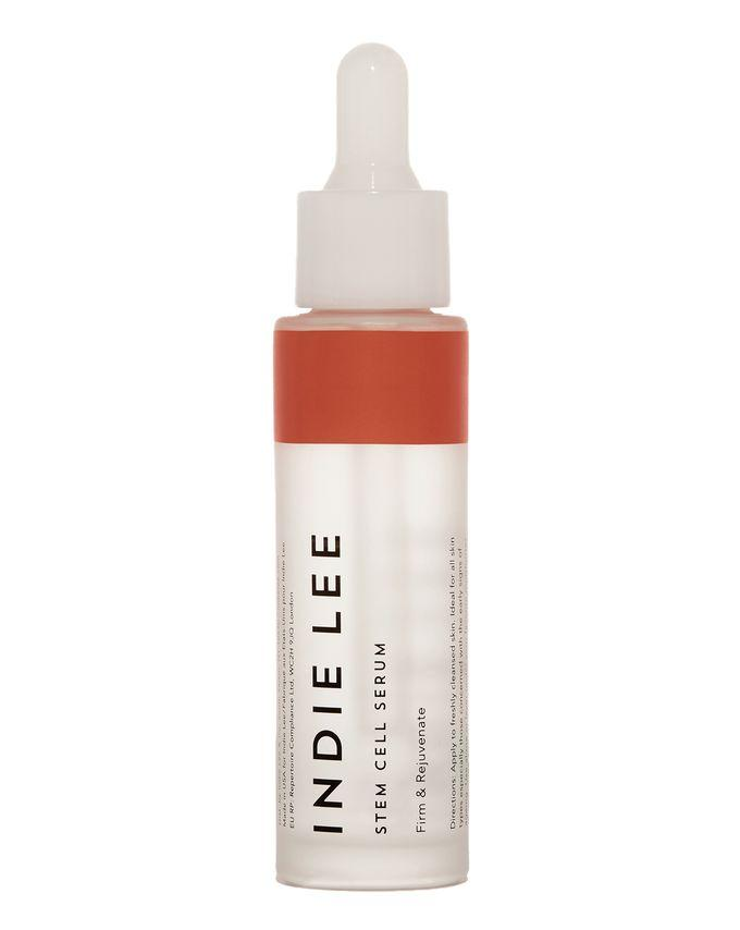 Indie Lee - Stem - Cell Serum