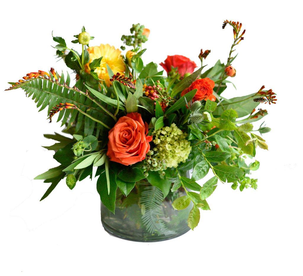 floral, flower deliveries, floral deliveries, flower delivery charleston, mt pleasant, flower delivery mt pleasant, mt pleasant flower shop, flower shops charleston, bright and cheerful, mt pleasant floral delivery, mt pleasant sc florist, online floral order, order flowers online