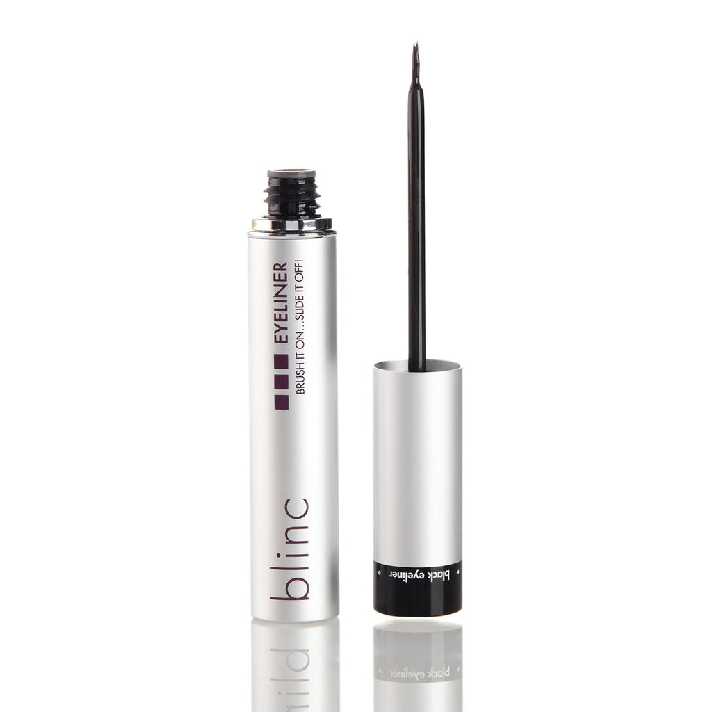 Blinc - Brush it on Liquid Eyeliner