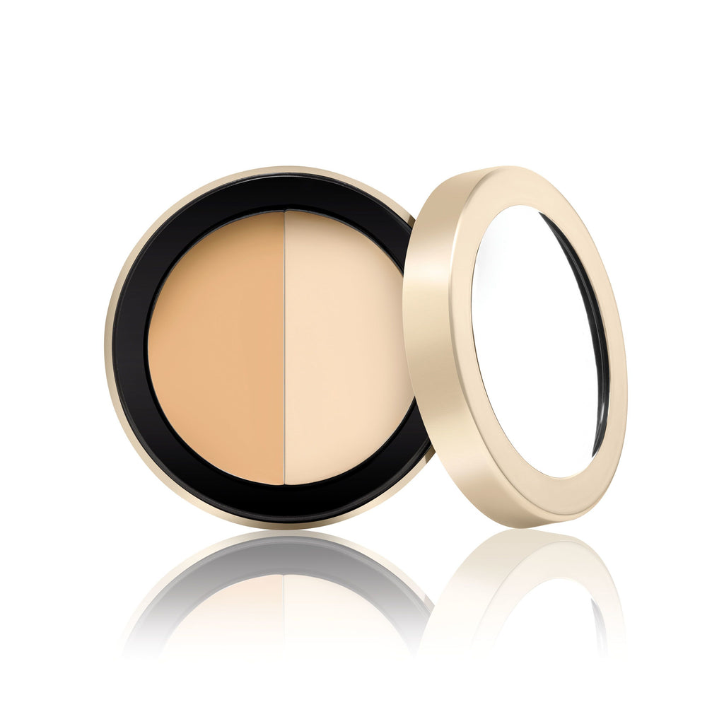 Jane Iredale - Circle Delete Under Eye Concealer